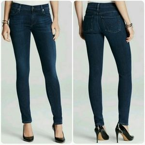 ♡ *Like New* Citizens Of Humanity Jeans